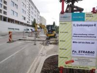 Fahrbahnanhebung-Urselbrunnengasse-201207-DSC07943