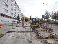 Fahrbahnanhebung-Urselbrunnengasse-201207-DSC07945
