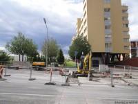 Fahrbahnanhebung-Urselbrunnengasse-201207-DSC07950