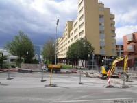 Fahrbahnanhebung-Urselbrunnengasse-201207-DSC07951