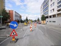 Fahrbahnanhebung-Urselbrunnengasse-201207-DSC07953