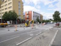 Fahrbahnanhebung-Urselbrunnengasse-201207-DSC07955