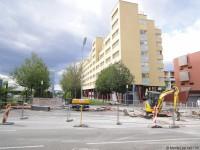 Fahrbahnanhebung-Urselbrunnengasse-201207-DSC07959