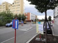 Fahrbahnanhebung-Urselbrunnengasse-201207-DSC07963