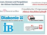 Quartiersmanagement_Frankfurt-2010-1