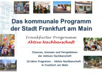 Quartiersmanagement_Frankfurt-2010-2