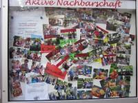 Quartiersmanagement_Frankfurt-Praunheim-2012-IMG_1068