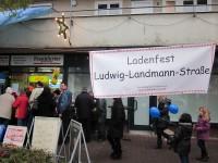 Quartiersmanagement_Frankfurt-Praunheim-2012-IMG_1144