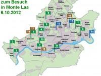Stadtplan_Quartiersmanagement_Frankfurt_am_Main_zur_Besuch_in_MonteLaa
