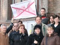 Foto: www.wien-x.net