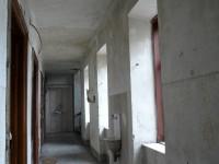 Foto: Gebietsbetreuung Stadterneuerung 10