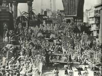 Filmszene-Sklavenkoenigin-1924