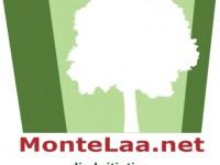 Foto: www.montelaa.net
