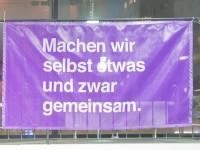 Foto: www.unseregeschichten.montelaa.net