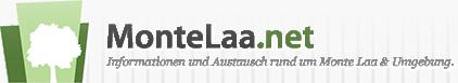 MonteLaa.net - Informationen und Austausch rund um Monte Laa & Umgebung