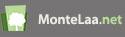 Logo Monte Laa klein